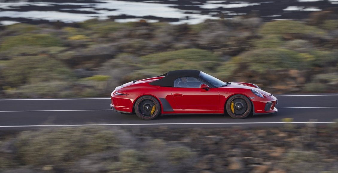 Porsche-911-Speedster-3