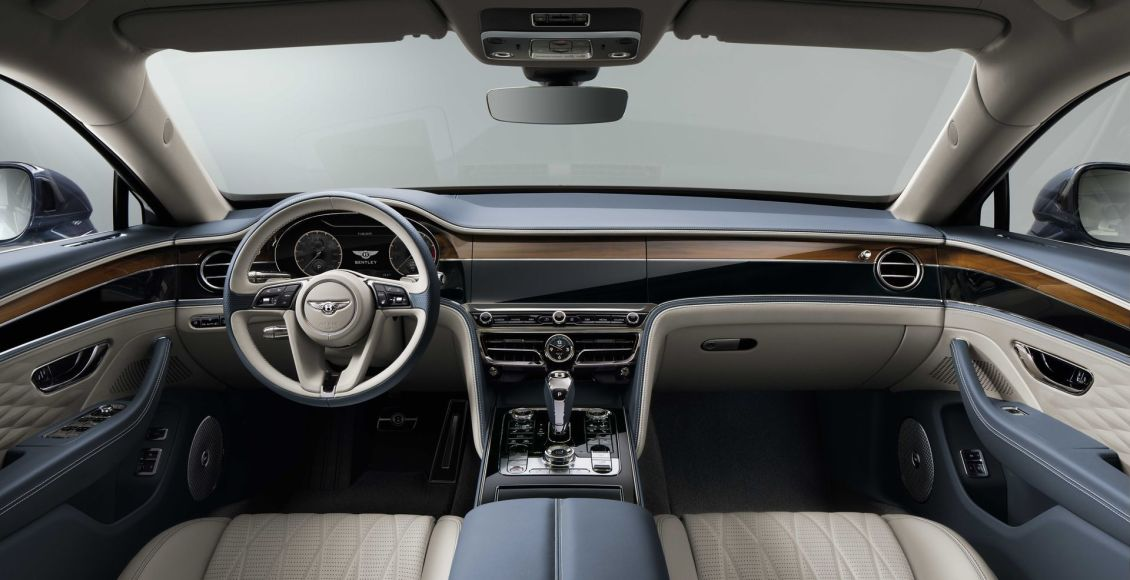 bentley-continental-flying-spur-2019-9