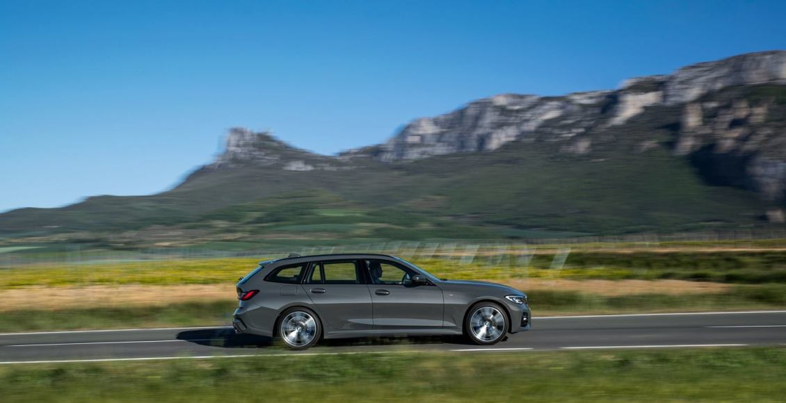 bmw-serie-3-touring-2020-19