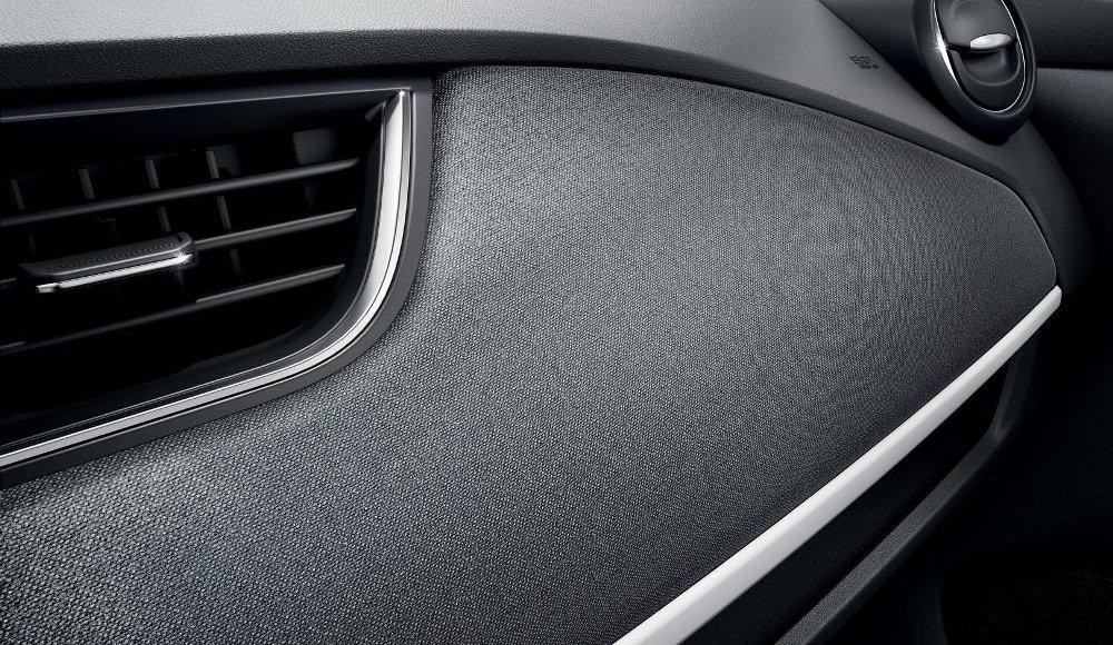 Renault-Zoe-2020-19