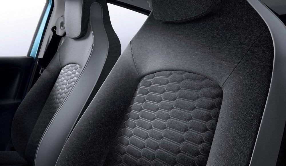 Renault-Zoe-2020-20