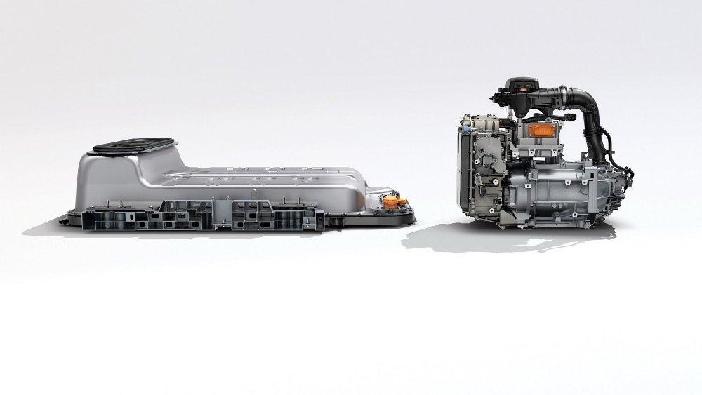 Renault-Zoe-2020-25