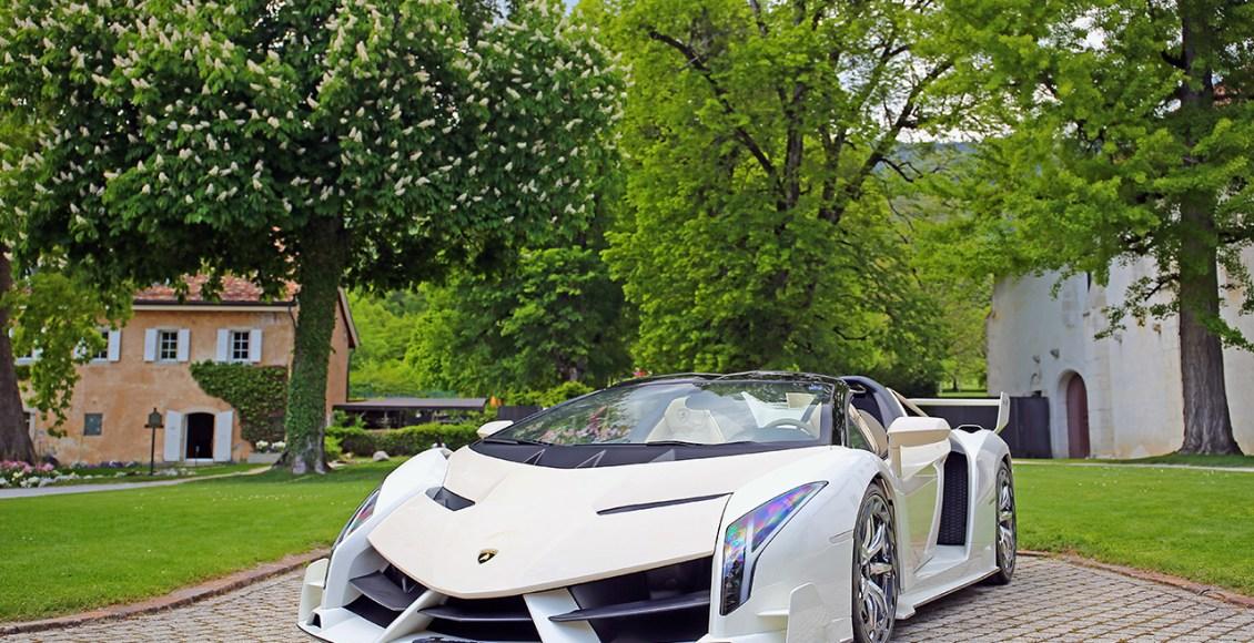 bonhams-supercar-auction-laferrari-bugatti-veyron-mclaren-p1-lamborghini-aston-martin-18