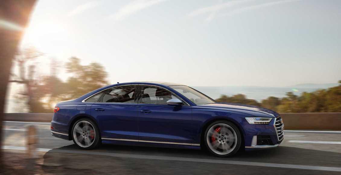Audi-S8-2019-4