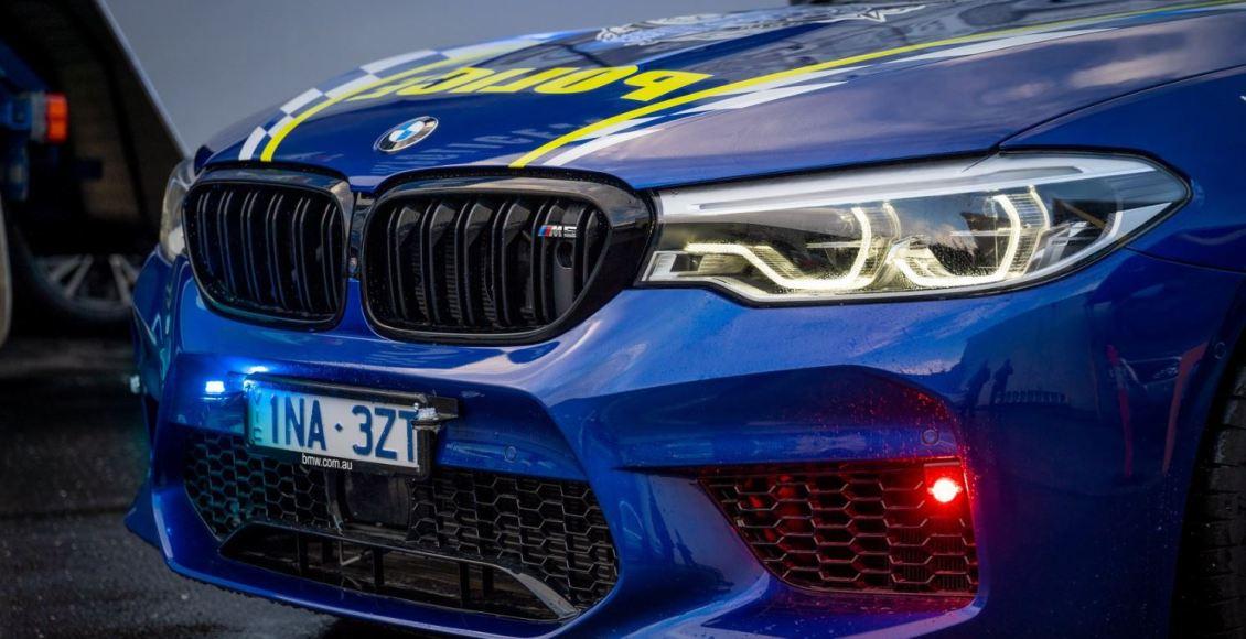 BMW-M5-competition-policia-victoria-2
