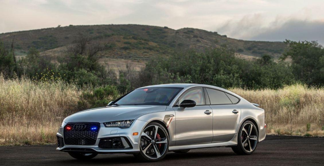 Audi-RS7-Addarmor-2