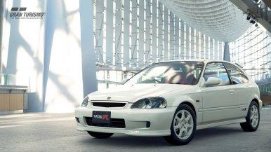 La actualización Gran Turismo Sport 1.41 añade cinco nuevos coches y más eventos