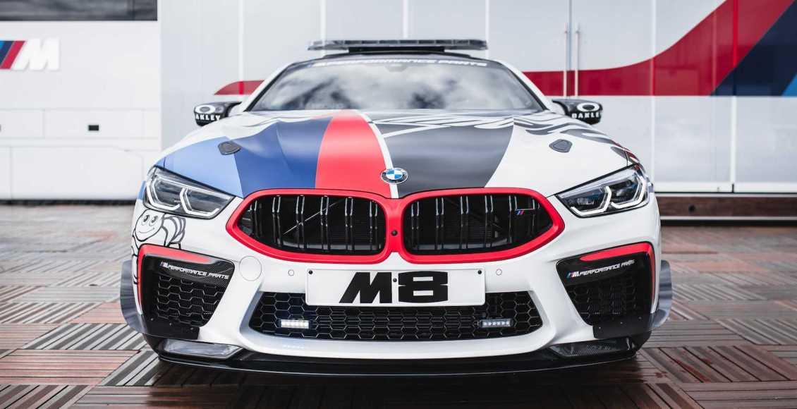 BMW-M8-Competition-MotoGP-Safety-Car-2019-7