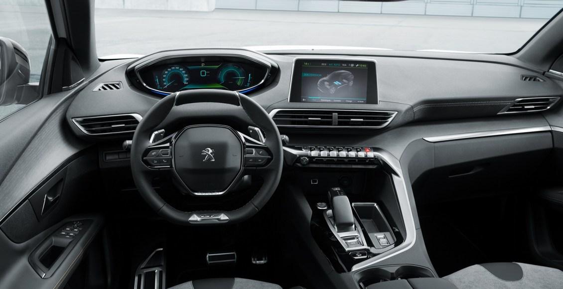Peugeot-3008-GT-HYBRID4-2019-3