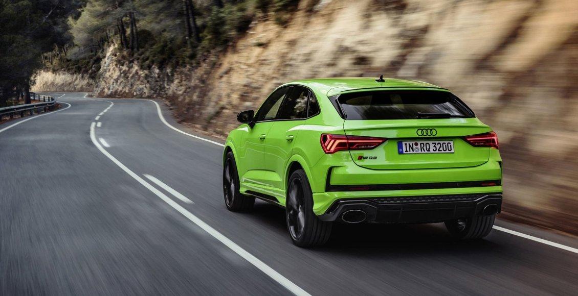 Audi-RS-Q3-Sportback-6