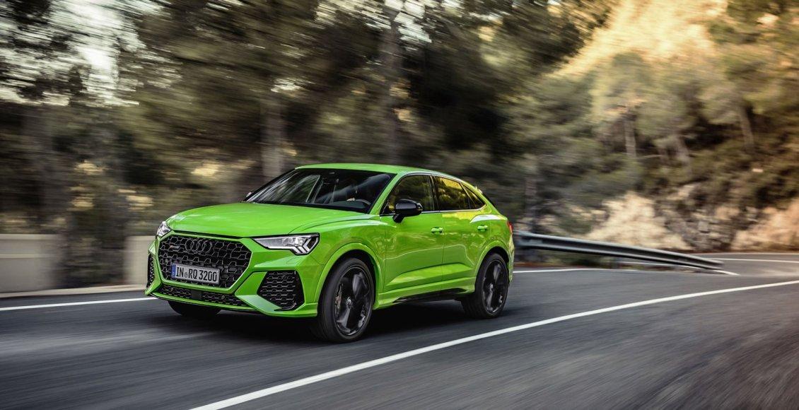 Audi-RS-Q3-Sportback-7