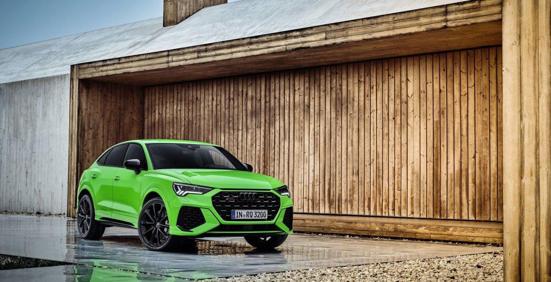 Audi-RS-Q3-Sportback-9