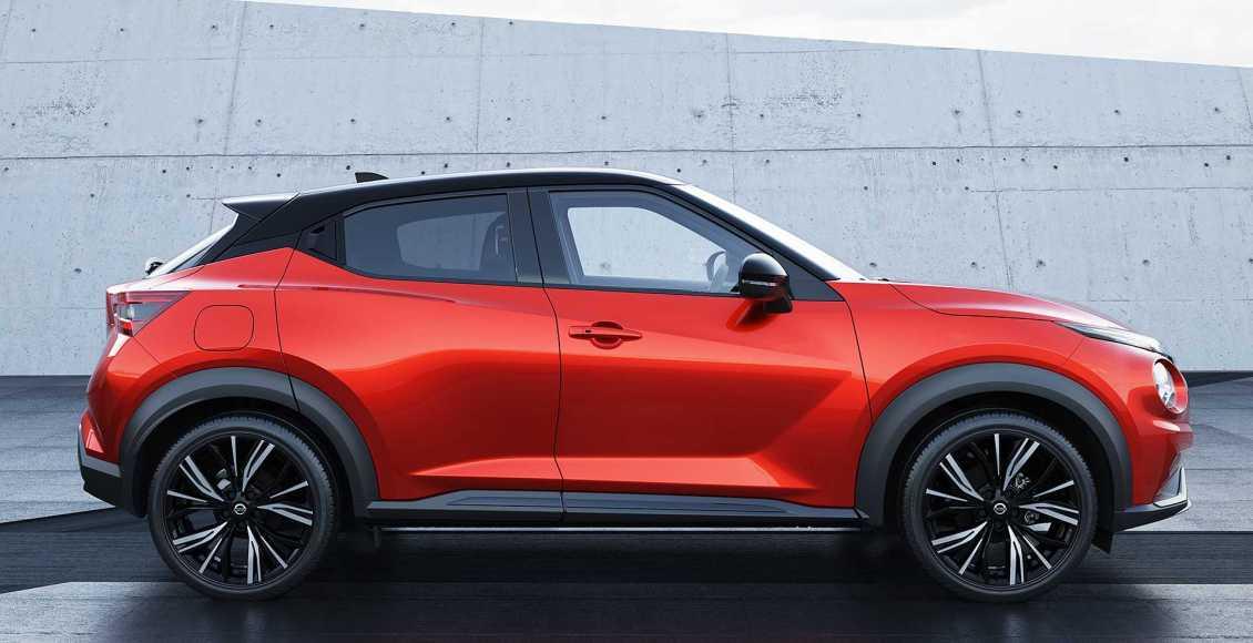 Nissan-Juke-2020-55