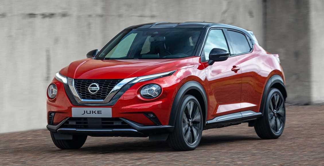 Nissan-Juke-2020-11