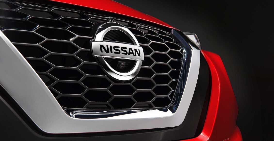 Nissan-Juke-2020-14