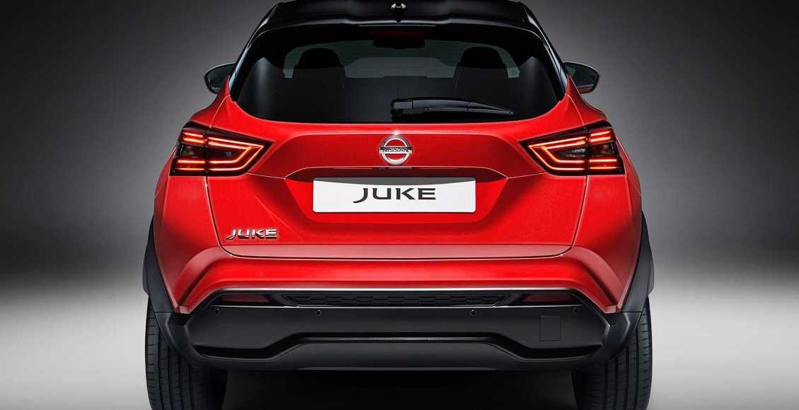Nissan-Juke-2020-4