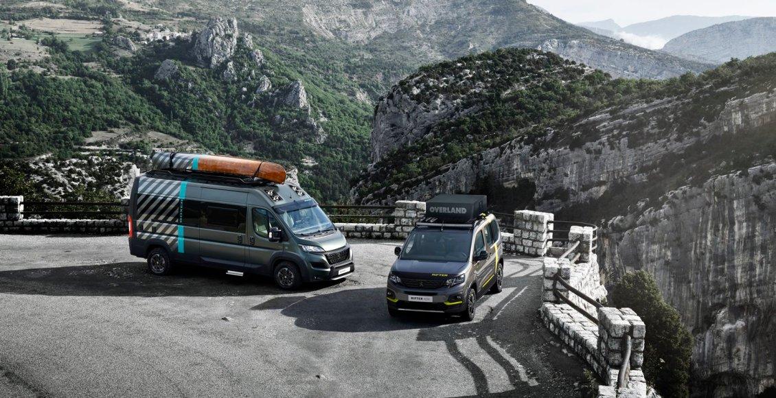 Peugeot-Boxer-4×4-concept-dangel-camper-5