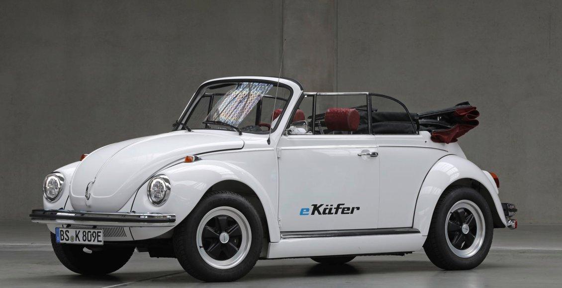 Volkswagen-e-Beetle-14