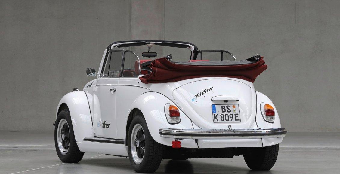 Volkswagen-e-Beetle-16