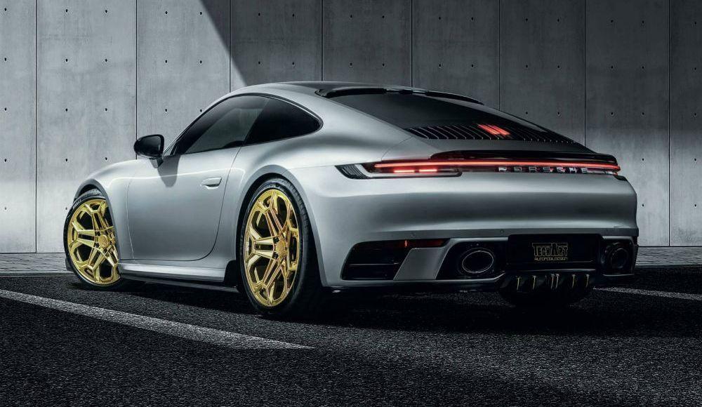 Porsche-911-Carrera-4S-TechArt-7
