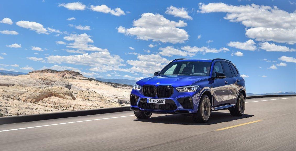 BMW-X5-M-2020-12