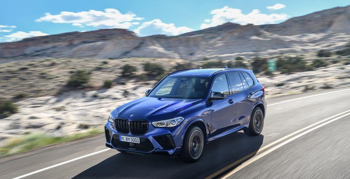 BMW-X5-M-2020-14