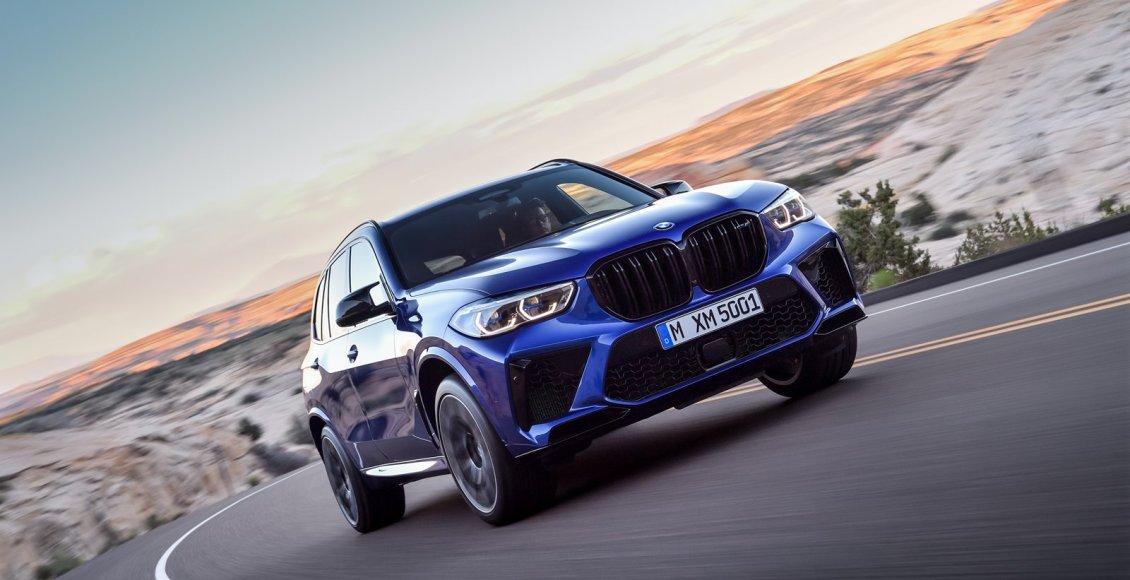 BMW-X5-M-2020-15