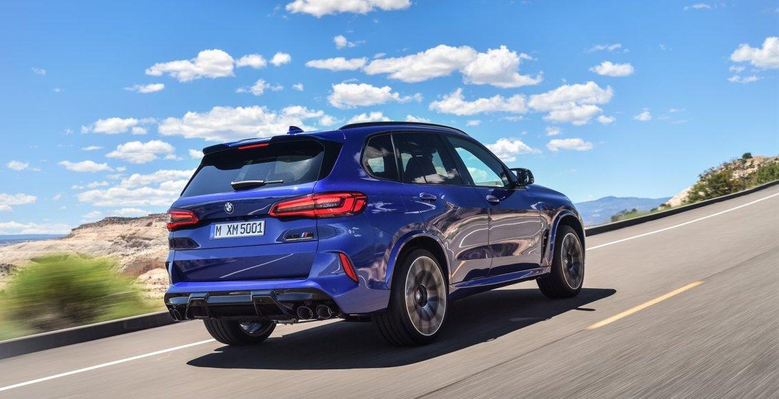 BMW-X5-M-2020-18