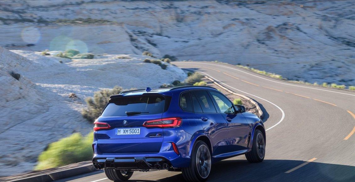 BMW-X5-M-2020-22