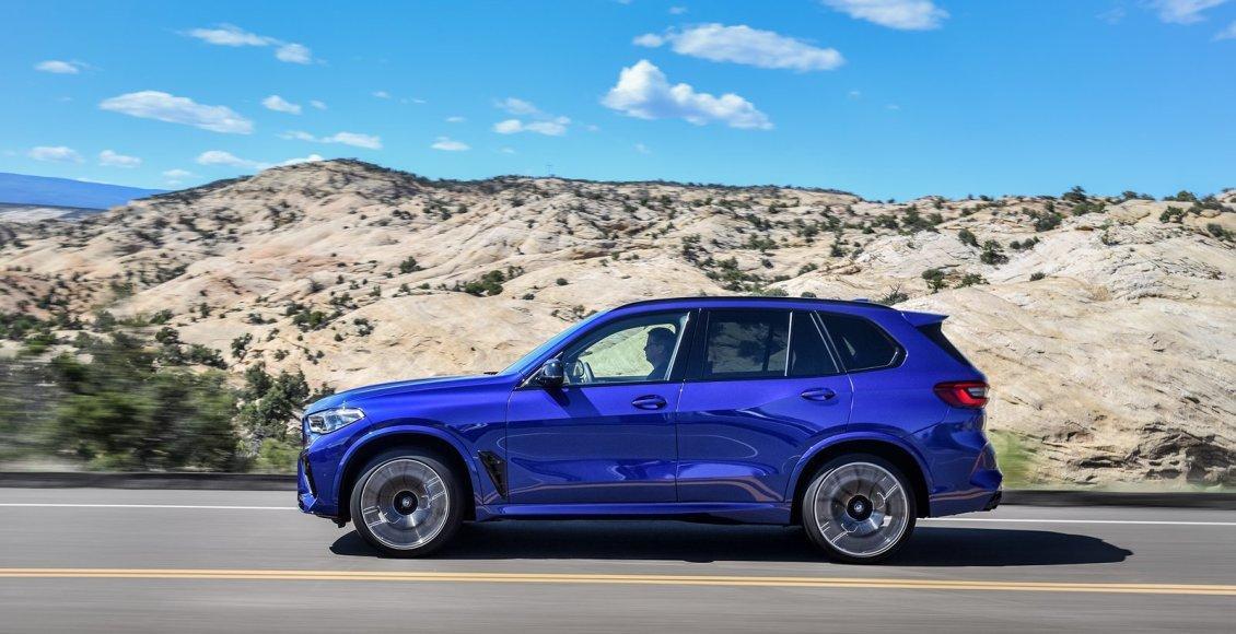 BMW-X5-M-2020-24