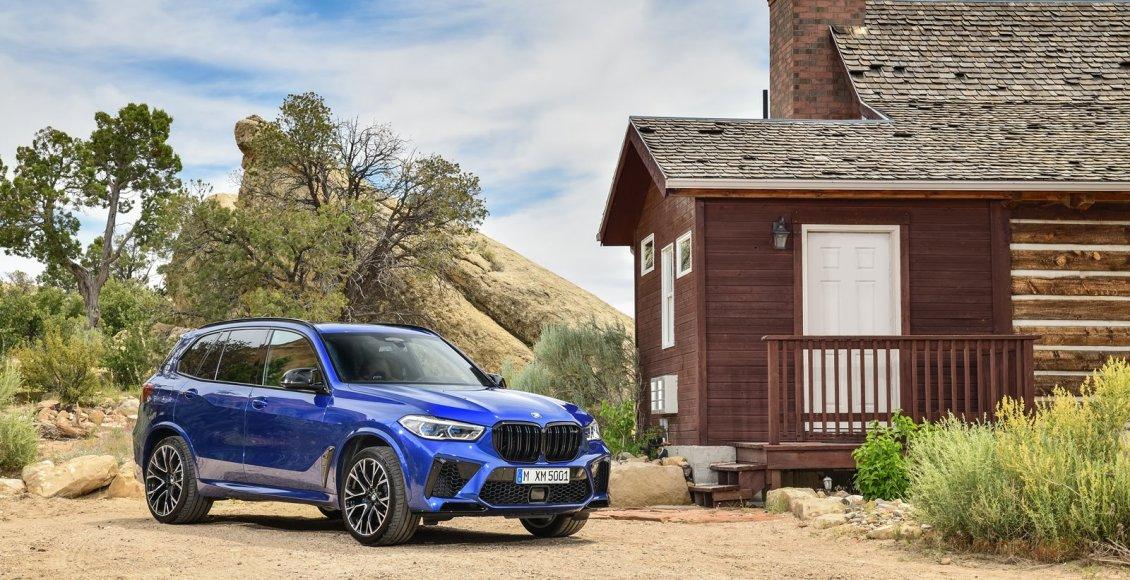 BMW-X5-M-2020-34
