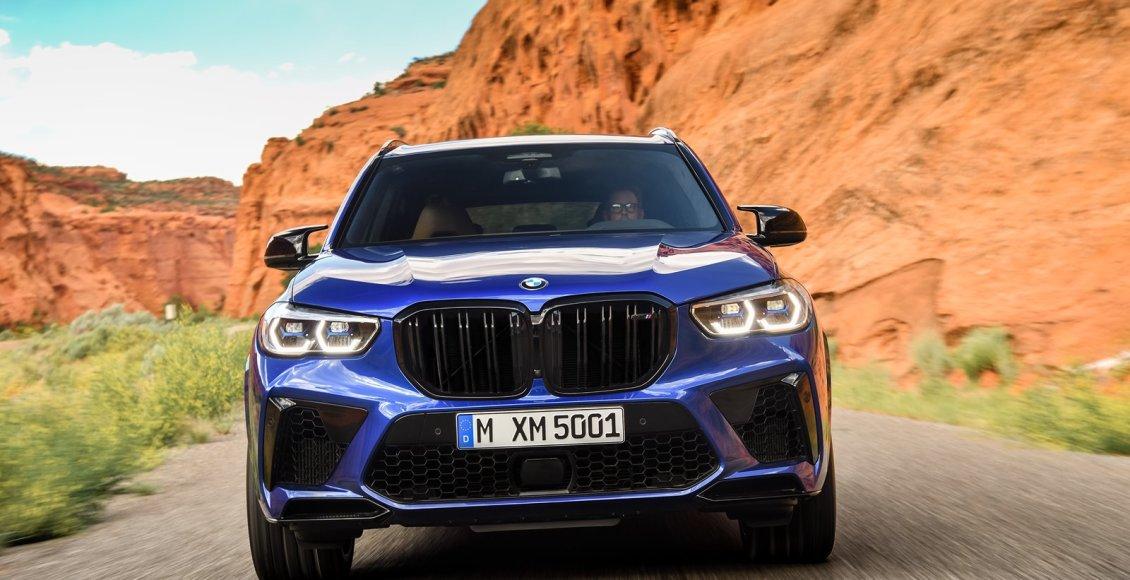 BMW-X5-M-2020-1