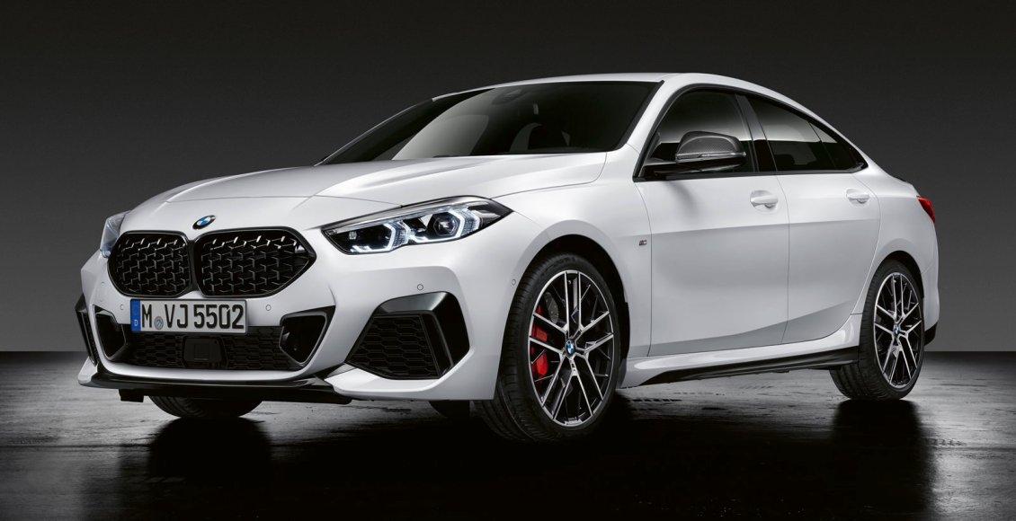 M-Performance-Parts-BMW-Serie-2-Gran-Coupé-2020-4
