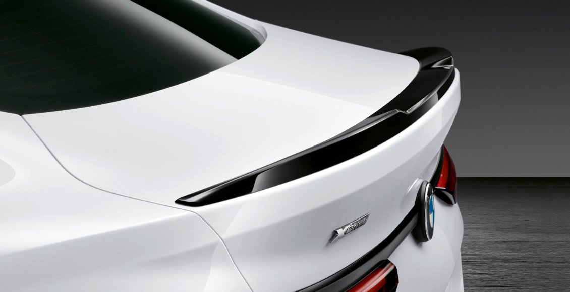 M-Performance-Parts-BMW-Serie-2-Gran-Coupé-2020-8