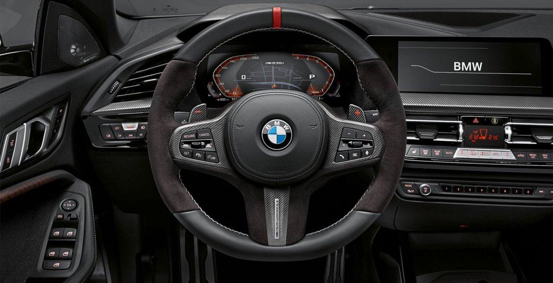 M-Performance-Parts-BMW-Serie-2-Gran-Coupé-2020-12