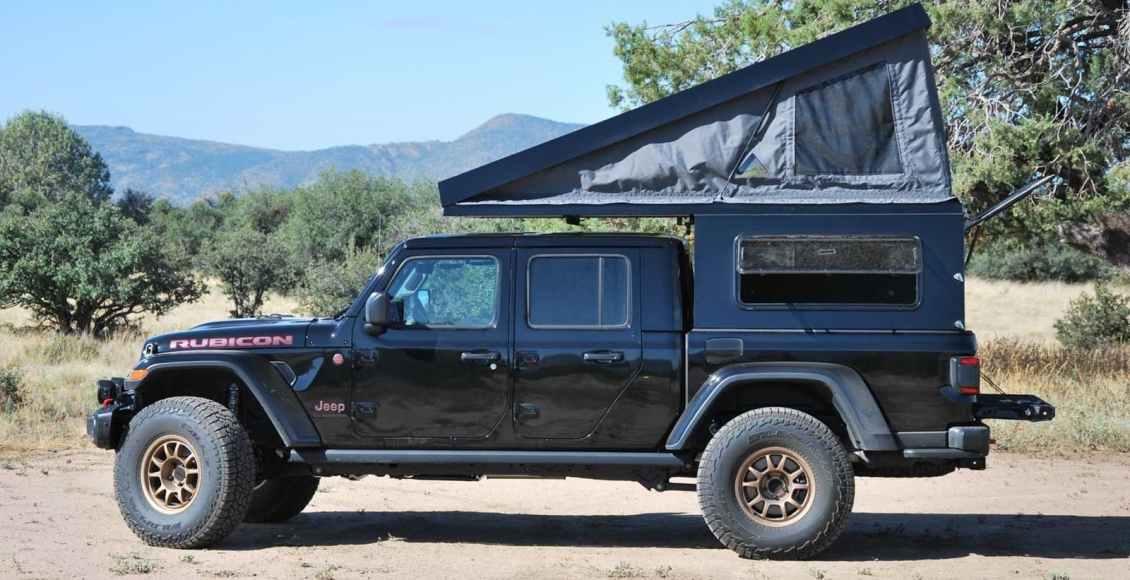 jeep-wrangler-gladiator-camper-1019-006