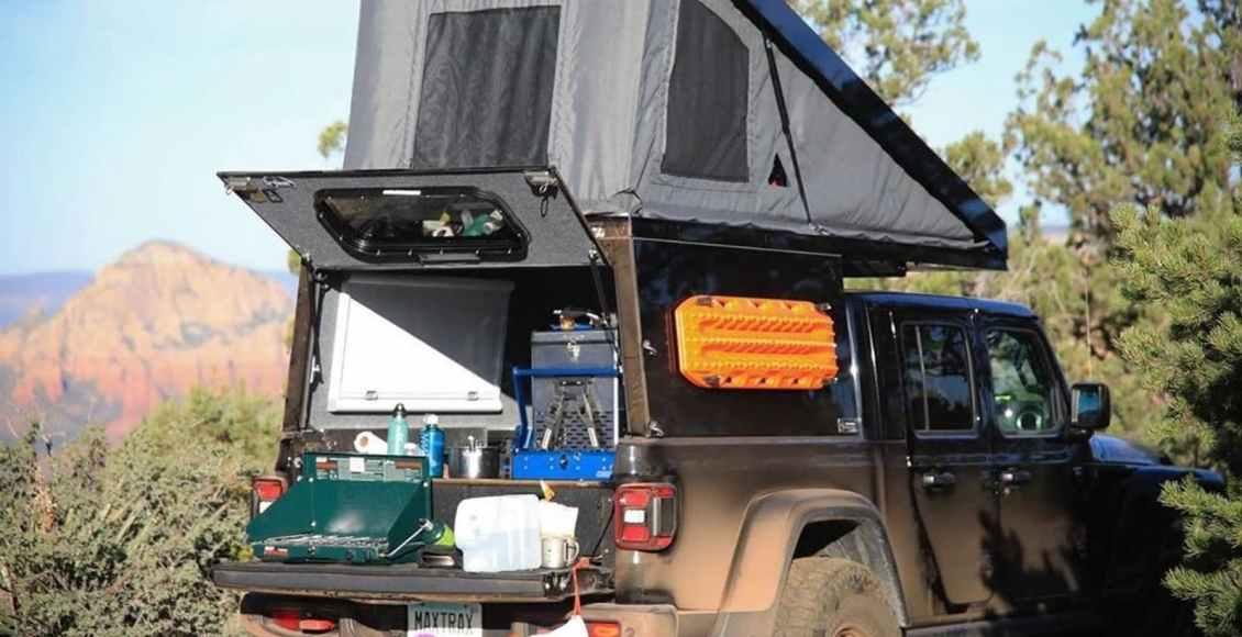 jeep-wrangler-gladiator-camper-1019-008
