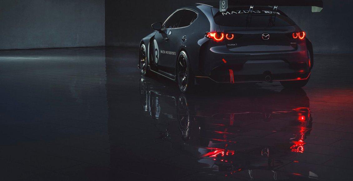 Mazda3-TCR-9