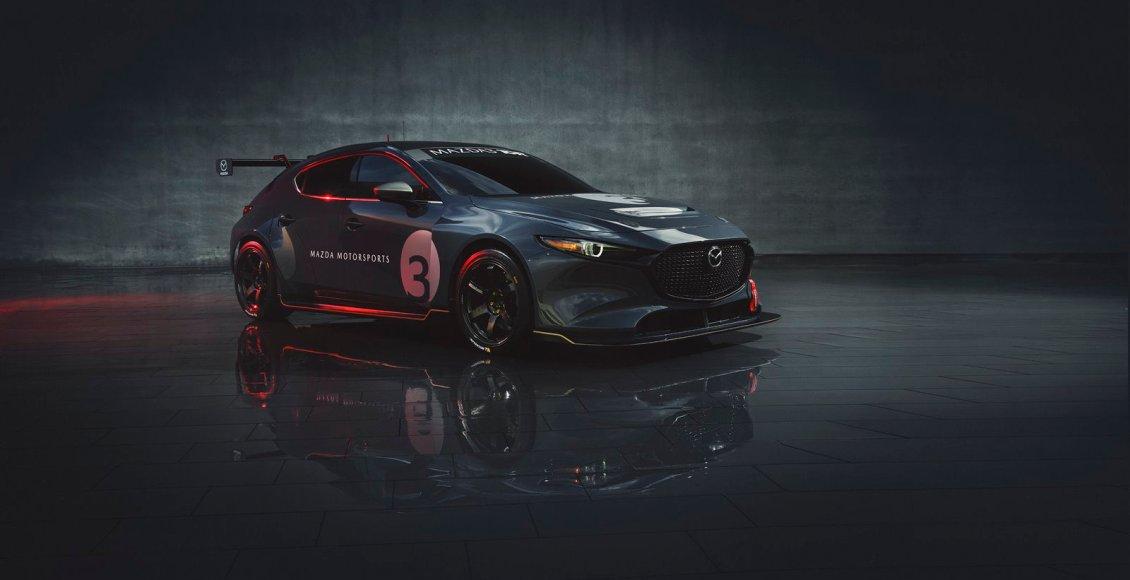 Mazda3-TCR-3