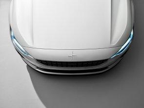 El Polestar 2 arrancará en los 58.800 euros: 408 CV y 500 km de autonomía para rivalizar con el Model 3