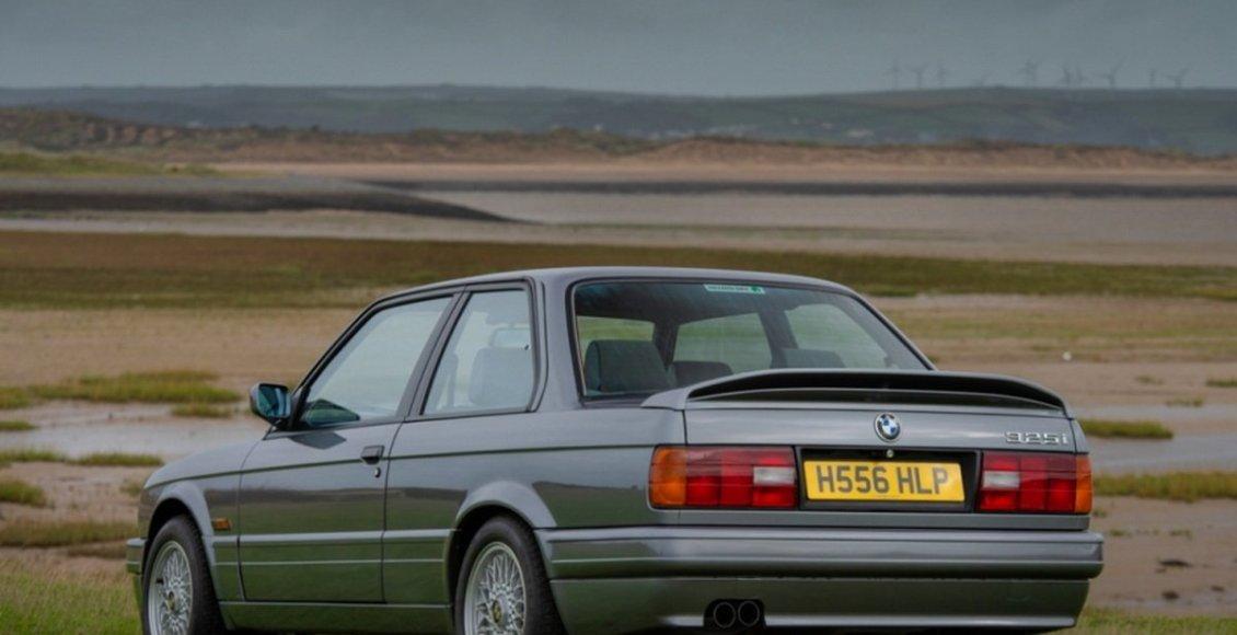 BMW-E30-325I-Sport-02