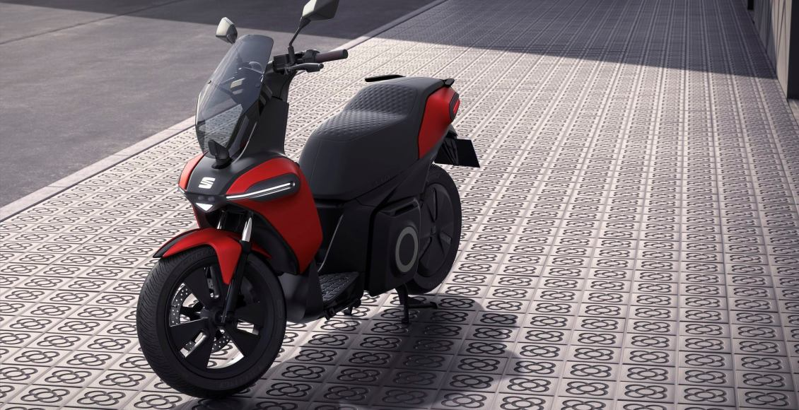 seat-e-scooter-4