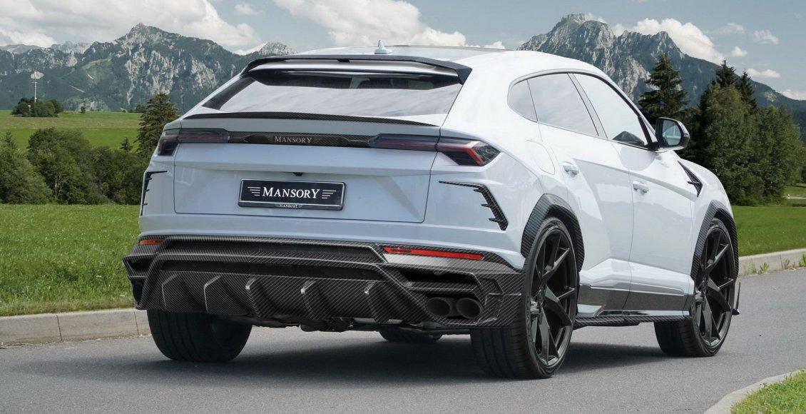 Lamborghini-Urus-Mansory-2019-4