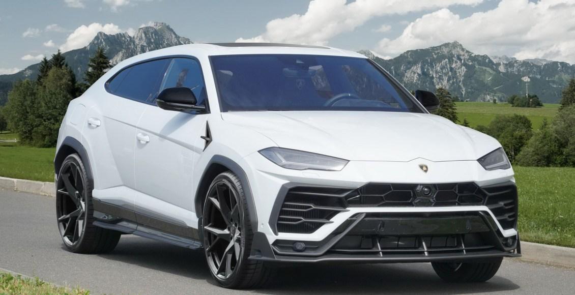 Lamborghini-Urus-Mansory-2019-0