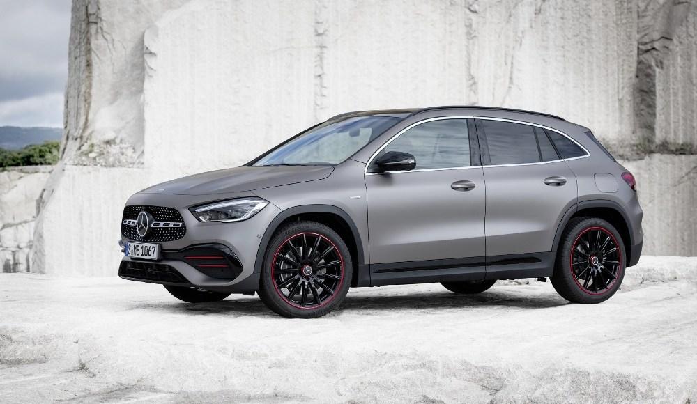 Mercedes-GLA-2020-3