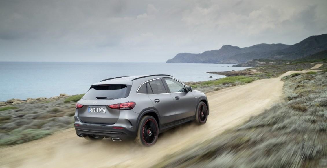 Mercedes-GLA-2020-9