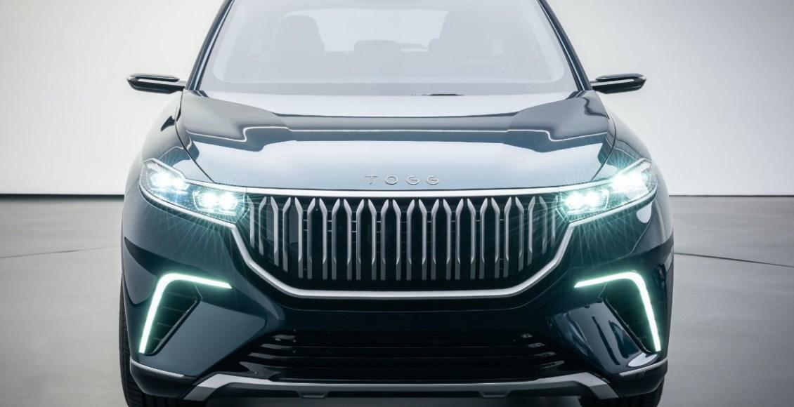 TOGG-SUV-EV-2022-3