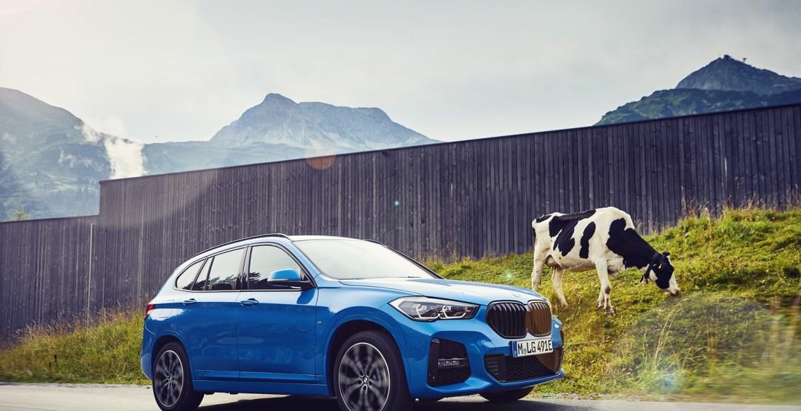 Gama-PHEV-BMW-2020-19