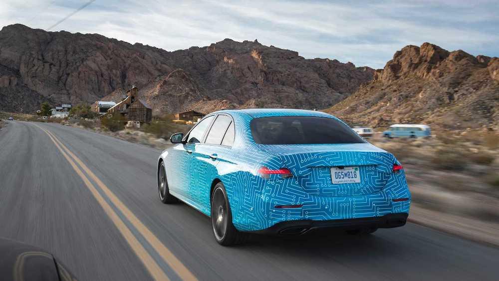Mercedes-Clase-E-2020-15