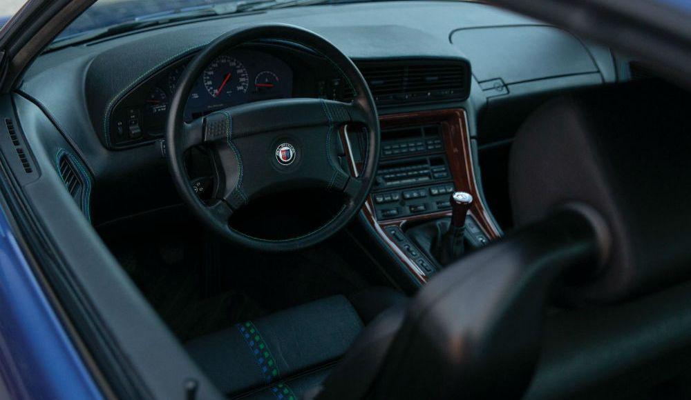Alpina-B12-57-Coupe-9